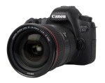 Canon eos 6d review vanity