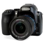 Samsung nx30 review vanity