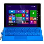 Microsoft surface pro reveiw vanity