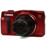 Canon powershot sx700hs review vanity