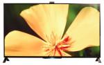 Sony xbr 49x850b vanity