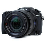 Sony rx10 vanity