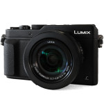 Panasonic lumix lx1000 review vanity