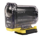 Sony hdr as15 rugged photos 6