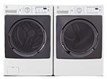 Kenmore Washer Dryer pair.jpg