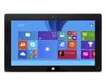 Microsoft_Surface2_150.jpg