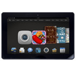 Amazon_KindleFireHDX89_150.jpg