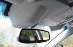 Subaru-EyeSightThumbnail.jpg