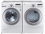 LG Washer Dryer Pair.jpg