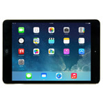 Apple_iPadmini_150.jpg