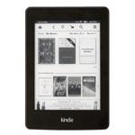Amazon_KindlePaperwhite_150.jpg
