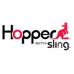 Dish-Hopper-logo.jpg