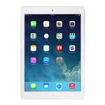 Apple_iPadAir_150.jpg