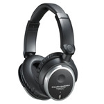 audio-technica-anc-7b-150.jpg