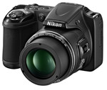 BLACK-FRIDAY-2013-NIKON-L820.jpg