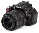 BLACK-FRIDAY-2013-NIKON-D5100.jpg