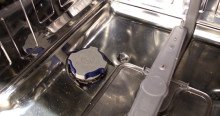 Grundig-Dishwasher-Interior.jpg