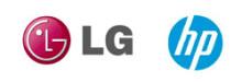 lg-hp-logo.jpg
