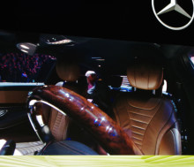Mercedes-Intelligent-Drive-Dr-Z-Exits.jpg