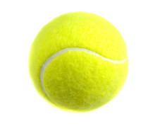 T Ball