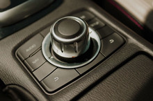 2014-Mazda6-Interior-Callout1.jpg