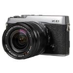 Fujifilm X-E1.jpg