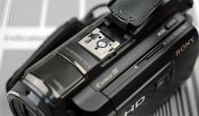 06-Sony-PJ650-Shoe.jpg