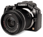 BLACK-FRIDAY-2013-PANASONIC-G5.jpg