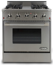 NXR DRGB3001 Front