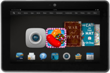 kindle-fire-hdx-7.jpg