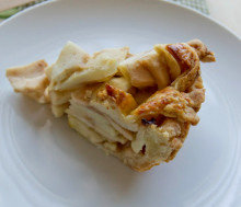 Flour-Joanne-Chang-Double-Apple-Pie.jpg