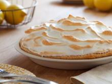 Alton-Brown-Lemon-Meringue-Pie.jpg