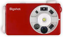 bigshot_web.jpg