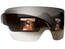 GL20-Camera-Glasses_320.jpg