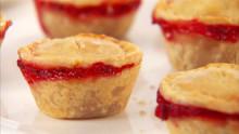 Giada-de-Laurentiis-Baby-Strawberry-Honey-Pies.jpg