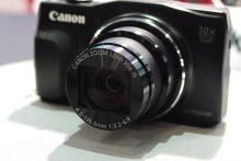 CANON-POWERSHOT-SX700-HS-LENS.jpg