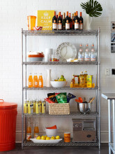 bhg-stainless-storage.jpg
