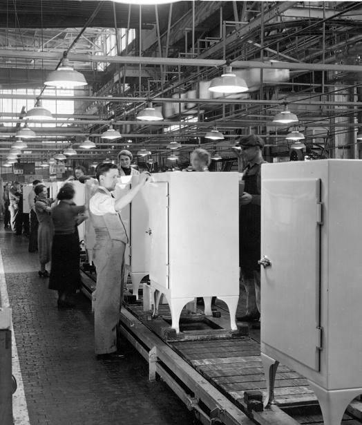 GE assembly line.jpg