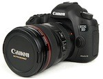 Canon-EOS-5D-Mark-III-Review-Vanity.jpg