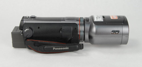 Panasonic_HDC-SDT750_Right.jpg
