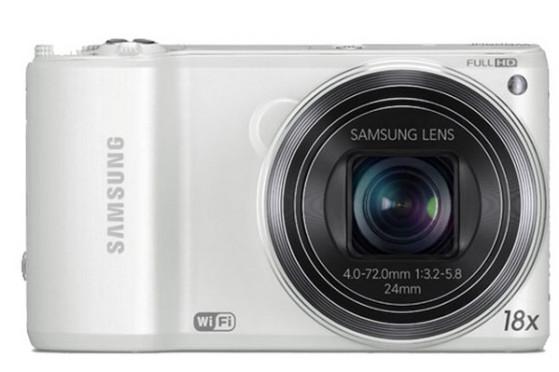 Samsung_WB250F_DCI.jpg