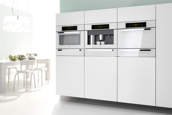 miele-brilliant-white_medium.jpg