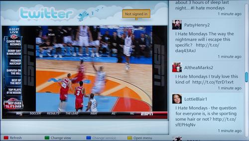 Panasonic-VieraCast-2012-socialTV.jpg