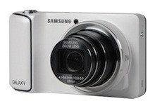 Samsung-Galaxy-Camera-Review-vanity.jpg