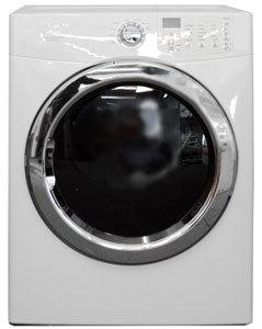 Frigidaire-Affinity-Dryer-Vanity1.jpg