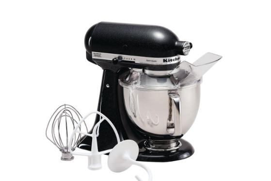 Kitchenaid_KSM150PSCV_stand_mixer2_OVI.jpg