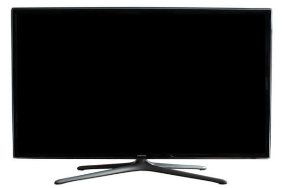 Samsung_F6300_TVI.jpg