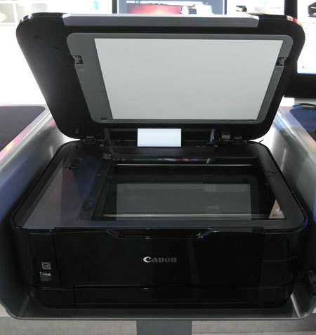 CANON-MG8120-scanner1.jpg
