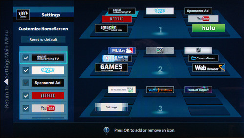 Panasonic-VieraCast-2012-settings.jpg