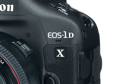 CANON_1DX_PRODUCT_12.jpg